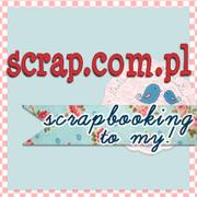Sklep scrap.com.pl