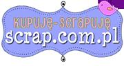 Kupuj� w Scrap.com.pl!